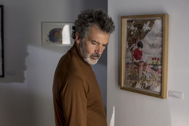 Klasycy wracają do Cannes. Festiwal bez Tarantino