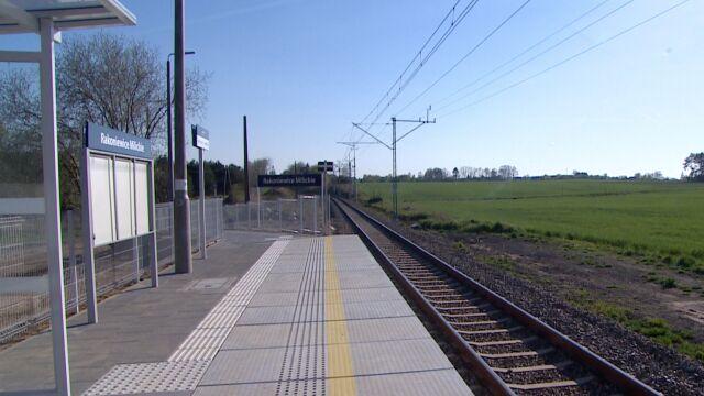 Niełatwe koleje kolei