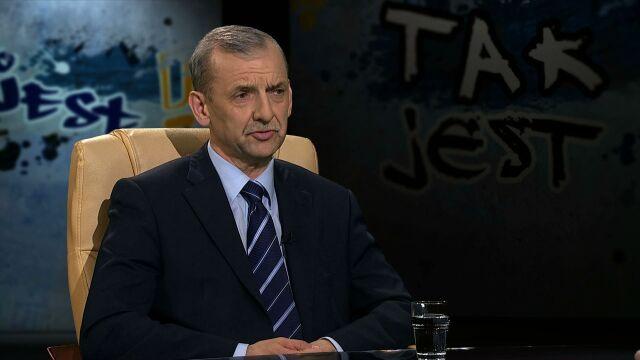 Prezes ZNP: 23 kwietnia podejmiemy decyzję, co dalej