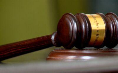 Sąd Najwyższy o projekcie ustawy represyjnej