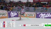 Kristoffersen wygrał slalom gigant w Alta Badii