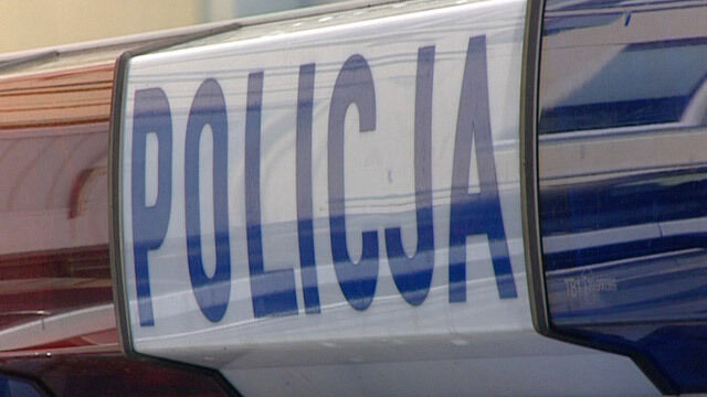 Policjant zastrzelił się na komisariacie