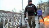 Do największej tragedii na Majdanie doszło 20 lutego, gdy snajperzy zabili ponad 70 protestujących. Do dziś nikt nie został osądzony
