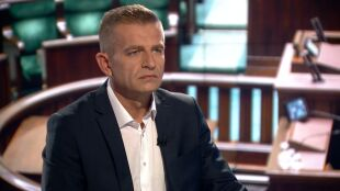 21.10   Arłukowicz: myślę, że Gronkiewicz-Waltz nie ma głowy do spraw partyjnych