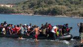 Polska, Czechy i Węgry złamały prawo UE odmawiając relokacji uchodźców
