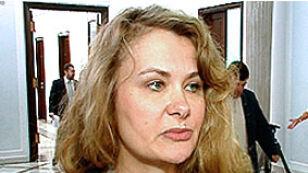 Katarzyna Piekarska: To dobry wybór