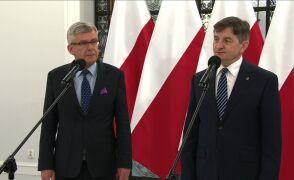 """""""Polska nie ma kłopotów w UE"""""""