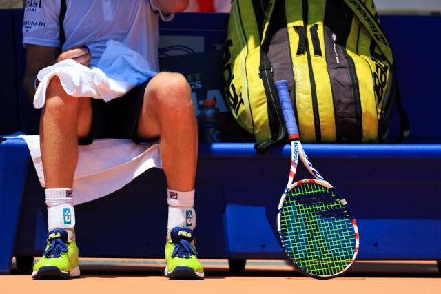 """<a href=""""https://eurosport.tvn24.pl/tenis,115/atp-petersburg-zakazony-sam-querrey-uciekl-z-rosji-i-rozplynal-sie-w-powietrzu,1034051.html?source=rss"""">Zakażony tenisista uciekł z Rosji i rozpłynął się w powietrzu</a> thumbnail  Koronawirus w Polsce. Czerwona strefa. Są zmiany i nowe obostrzenia 1 srcw 640 srch 2000 dstw 640 dsth 2000 quality 90"""