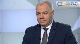 Propozycja Andrzeja Dudy dla frankowiczów