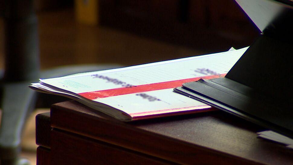 Śledztwa dotyczące szpiegostwa trafią do jednej wyspecjalizowanej komórki prokuratury