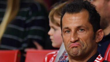 Dyrektor Bayernu zaklina rzeczywistość: zrobiłem więcej niż moi poprzednicy