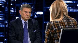 Balcerowicz: najgorszą formą korupcji jest przechwytywanie państwa dla celów partyjnych