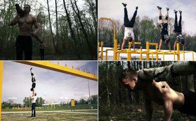 Srebro dla Polaków na mistrzostwach świata w biegach z przeszkodami