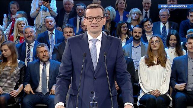 Szkło Kontaktowe 01.12.2018