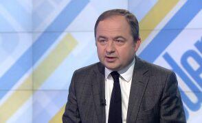 Wiceszef MSZ: Tusk nie powinien wypowiadać się w sprawach wewnętrznych żadnego państwa członkowskiego