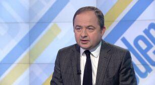 Wiceszef MSZ: Tusk nie powinien wypowiadać się w sprawach żadnego państwa członkowskiego
