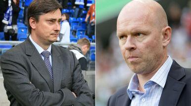 Polskie kluby chcą zemsty. Czekają na Ajax i Bazyleę