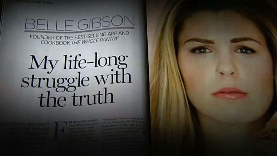 Blogerka kłamała, że ma raka. Zapłaci wysoką grzywnę