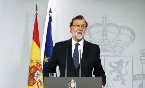 Referendum w Katalonii zakończone