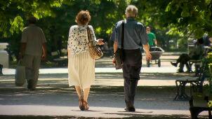 Wraca temat rządowego planu na emerytury. Ministerstwo składa deklaracje