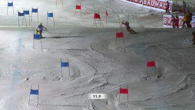 Szwajcaria mistrzem świata w zawodach drużynowych. Austria wciąż bez złota
