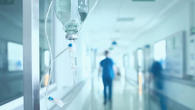 Pielęgniarka dodawała kolegom do kawy leki psychiatryczne. Chciała sprawdzić ich działanie