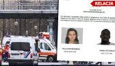 Dwie ofiary strzelaniny w Paryżu. Napastnik może mieć związek z braćmi Kouachi