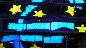 Eksperci: Budżet UE to duży sukces negocjacyjny i wygrana Polski