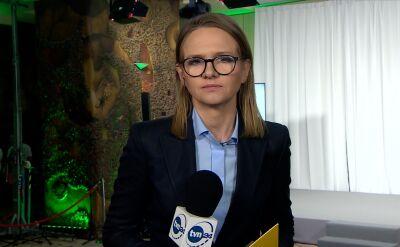 """Dziennikarze """"Faktów"""" TVN w sztabach wyborczych. Wieczór wyborczy o 20.35"""