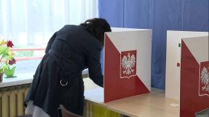 Kandydaci do Sejmu i Senatu startujący z Opola