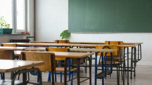 Edukacji seksualnej w Krakowie nie będzie? Wojewoda mówi