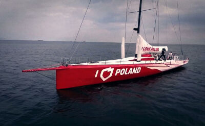 Kontrowersje wokół działań i finansowania Polskiej Fundacji Narodowej
