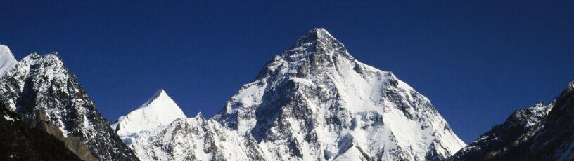 """Polski himalaista rozumie, dlaczego na K2 sięgnięto po tlen. """"To nie jest doping"""""""