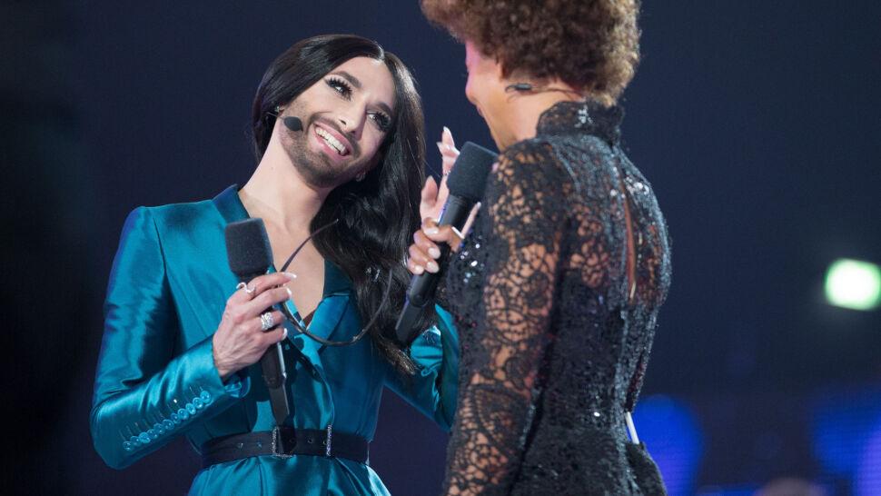 """Na szali """"zdrowie psychiczne państwa""""? Węgry wycofują się z Eurowizji"""