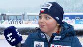 Skinder: naszym celem są mistrzostwa świata juniorów