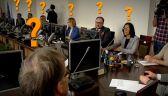 Kancelaria Sejmu wydała komunikat na temat postanowienia sądu w Olsztynie