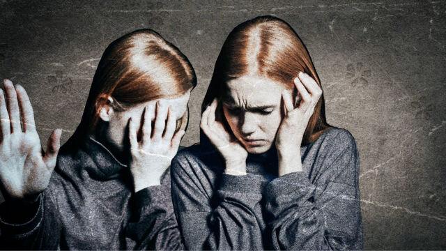 Jak państwo chroni kobietę przed przemocą domową