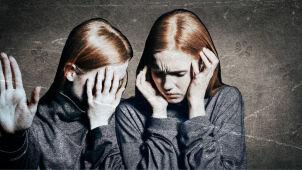 Przemoc wobec kobiet. Jak reaguje państwo, by chronić rodzinę?