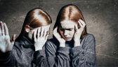 Przemoc wobec kobiet. Jak państwo chroni rodzinę