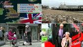 16.05.2016 | #BrexitTour Macieja Worocha: dlaczego mieszkańcy Clacton-on-Sea nie lubią UE?