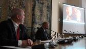 Macierewicz: czarną skrzynkę Rosjanie znaleźli, otworzyli i z powrotem odłożyli