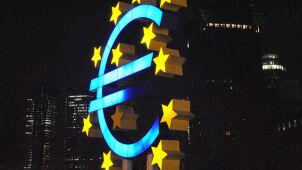Polska nie zadeklaruje wejścia do systemu nadzoru bankowego