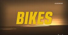 9. etap Rajdu Dakar 2021 - motocykle