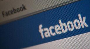 Facebook zapłaci internautom za wykorzystanie prywatnych danych