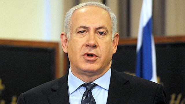 """""""WSJ"""": USA podsłuchiwały premiera Izraela Benjamina Netanjahu"""