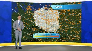 "31.03 | Prognoza pogody ""Meteo News"""