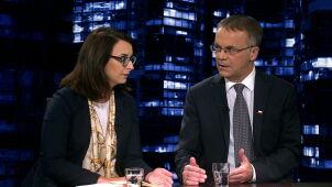 Sellin: są wnioski do CBA, jest wyjaśnienie z kancelarii premiera