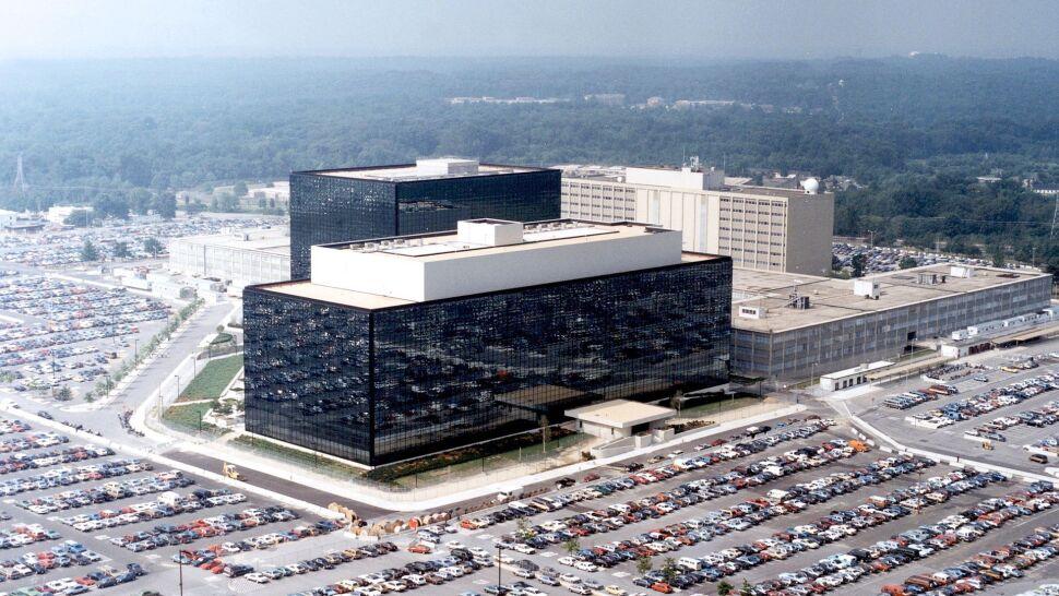 """""""New York Times"""": amerykański wywiad zamyka program ujawniony przez Snowdena"""