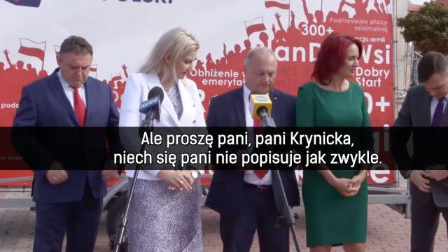 Szkło Kontaktowe 23.08.2019