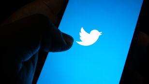 Twitter zablokuje reklamy państwowych mediów